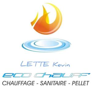 Ecochauff' - Chauffage – Salle de bains – Climatisation et pompes à chaleur